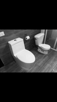 qualified plumber Altona Hobsons Bay Area Preview