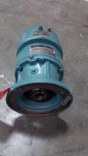 Dodge 20 HP Gear Drive Ratio 5.0 Lot # 1