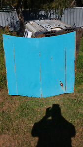 Lx torana bonnet. Lh ss slr a9x l34 etc Salisbury Salisbury Area Preview