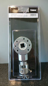 OMNISTOR/THULE WIND OUT AWNING GEARBOX FITS 5000/5002/5003 ...