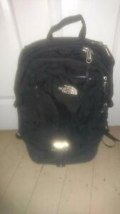 "North Face Cornice 15"" Laptop Backpack Dee Why Manly Area Preview"