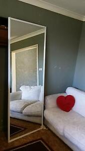 Extra large mirror for sale. Free deliver Kingsford Eastern Suburbs Preview