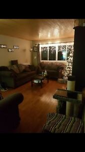 Smiths Falls 2 bedroom apartment for rent