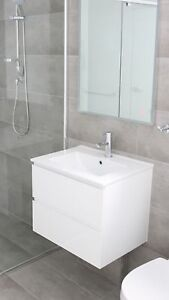 NEW Vanity 600mm & 900mm (bulk available) Wetherill Park Fairfield Area Preview