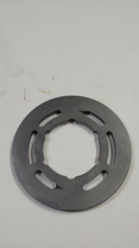 Eaton Replacement Right Hand Plate For 3321 Or 3323  Hydraulic Pump Hpx-104974