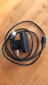 Récepteur Bluetooth BlackBerry