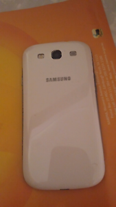 Samsung S3 For Sale Lobethal Adelaide Hills Preview