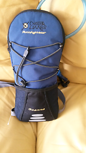 Hydration pack Golden Beach Caloundra Area Preview