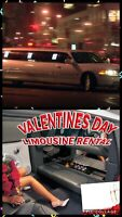 MILTON OAKVILLE MISSISSAUGA limo all events limousine service ☎️
