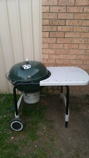 Weber bbq sale!! Charlestown Lake Macquarie Area Preview
