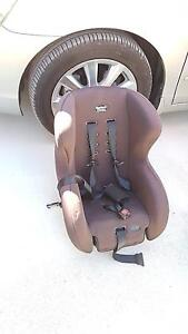 Adjustable baby seat Coorparoo Brisbane South East Preview