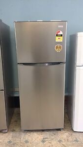 HEQS BRAND NEW 400LITRE FRIDGE FOR SALE! Tuggerah Wyong Area Preview