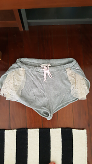 Peter and Alexander shorts, size M: $10
