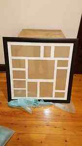 Picture frame Alberton Port Adelaide Area Preview