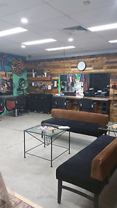 Room for rent and/or lease a chair Kingston Logan Area Preview