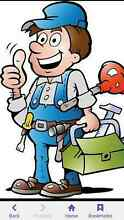 S & D handyman services Bundoora Banyule Area Preview