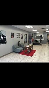 Alterations/ tailoring / dry cleaning  Windsor Region Ontario image 4