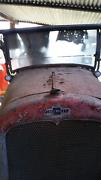 1927 chev Tourer for restoration. Complete. Parkhurst Rockhampton City Preview