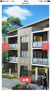 Epping Lucille one bedroom only $657K Epping Ryde Area Preview