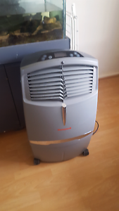Honeywell Portable Evaporative Air Cooler Keswick West Torrens Area Preview