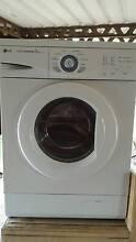washing machine removal Forrestfield Kalamunda Area Preview