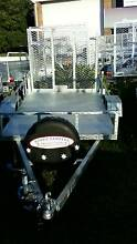 Buggy Carrier Trailer Acacia Ridge Brisbane South West Preview