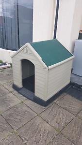 XL DOG HOUSE KENNEL Hurstville Hurstville Area Preview