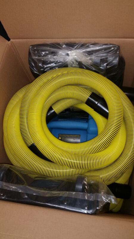 Dri Eaz DriForce InterAir Drying System F211 New in box