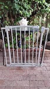 SAFETY GATES Nedlands Nedlands Area Preview