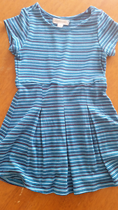 BNWT Pumpkin Patch size 2 dress Scarborough Stirling Area Preview
