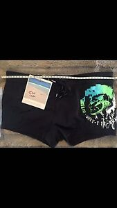 Diesel swim trunk ( Brand New ) size M Chippendale Inner Sydney Preview