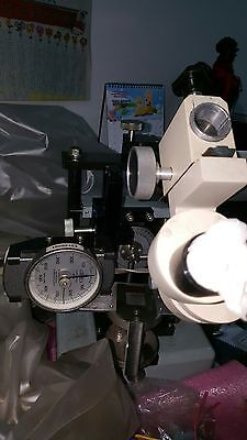 Cho-onpa Kogyo Pull Tester Uj-246-1c Cho Onpa Kogyo Very Good Condition