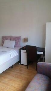 Weekly stay from 7 December till 13 January Lilyfield Leichhardt Area Preview