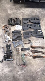 Datsun 1600 510 sedan parts - bulk parts for 1600 Bayswater Bayswater Area Preview