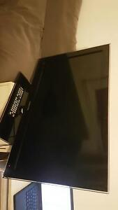 Selling 32 Widescreen Samsung LCD TV series 5 Bondi Beach Eastern Suburbs Preview