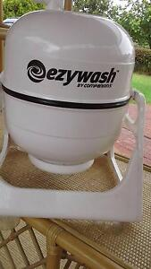 Ezywash by companion . Cabramatta West Fairfield Area Preview