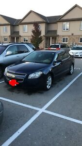 2010 Chevy Malibu for sale 2000$