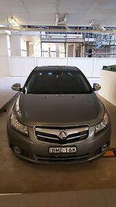 Car sale Pendle Hill Parramatta Area Preview