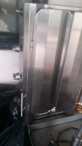 Kebab machine for hire Chester Hill Bankstown Area Preview