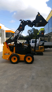 Bobcat Hire Padstow. Excavator Hire Padstow Padstow Bankstown Area Preview