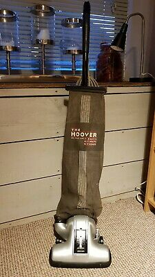 hoover junior  vacuum  cleaner