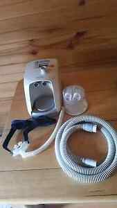 Fisher & Paykel CPAP Machine Daylesford Hepburn Area Preview