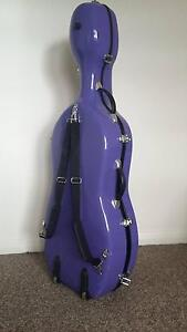 Cello casing Marryatville Norwood Area Preview
