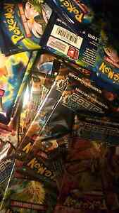 Pokémon trading cards Newcastle Newcastle Area Preview