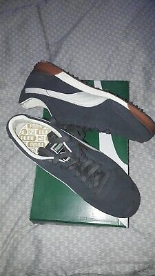 Puma Trimm Quick Mens Uk11