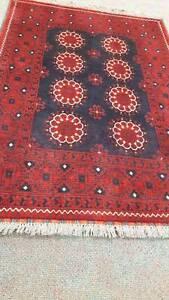 Kunduz Afghanistan Rug 145 X 103 Cm Best Price In Town
