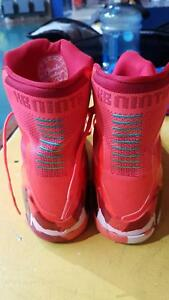 5db169d227f basketball shoes size 15 in Melbourne Region