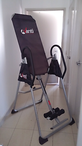 Inversion table Yagoona Bankstown Area Preview