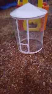 Bird cage ..... Kelmscott Armadale Area Preview