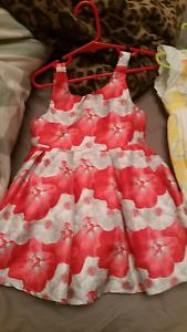 12-18 month old dresses Karnup Rockingham Area Preview